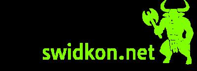 Swidkon.net